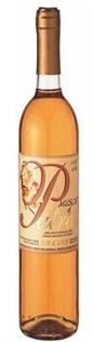Loukatos Muscat Of Patras 750ml - Case of...